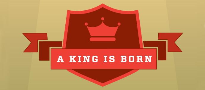Response to the King (Matthew 2)