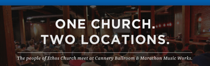 1Church 2 Locations (960x340)