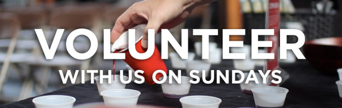 volunteer_sundays