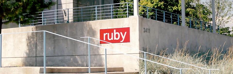 Ruby Header.002