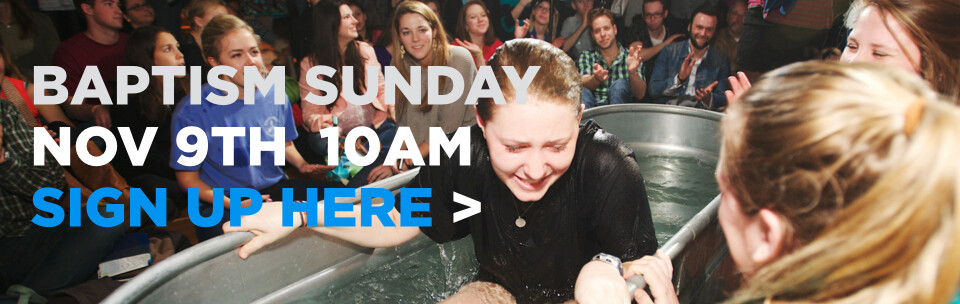 Baptism Sunday Nov 9 (960x304)