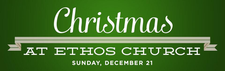 Christmas at Ethos Hero (2014) 960x304