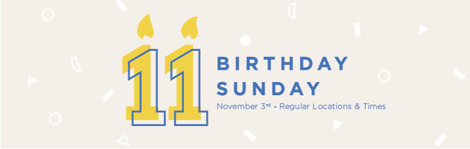 2019_ethoschurch_birthdaysunday_webbanner_alternate+copy_960x304