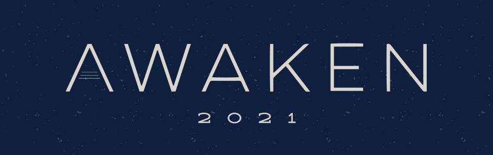 awaken2021_960x304_simpleheader